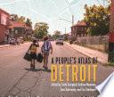 Book A People s Atlas of Detroit