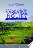 Handbook of Narrative Inquiry