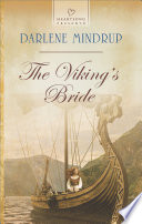 The Viking s Bride