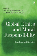 Global Ethics and Moral Responsibility
