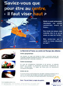 L express international