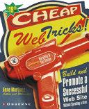 Cheap Web Tricks!