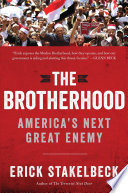 The Brotherhood Crimes And Betrayals Of Nypd
