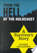 From The Hell Of The Holocaust