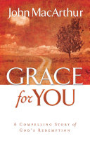 download ebook grace for you pdf epub