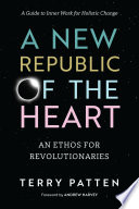Book A New Republic of the Heart