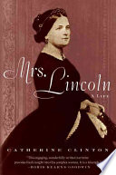 Book Mrs  Lincoln