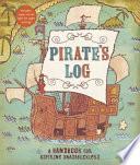 Pirate s Log