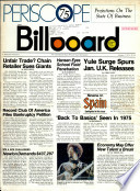 Jan 4, 1975