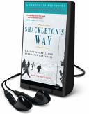 Shackleton s Way