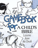 Gamebook for a Child s Bible