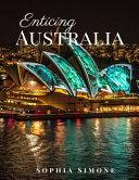 Enticing Australia