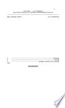 download ebook viability of stored snap bean seed as affected by threshing and processing injury pdf epub