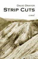 Strip Cuts