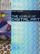 The World of Digital Art