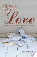 Miracle Letters of Love