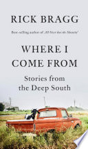 Book Where I Come from