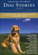 Treasury of Great Dog Stories