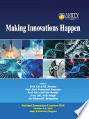 Making Innovations Happen