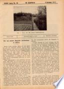 Oct 5, 1917