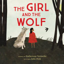 The Girl and the Wolf Book PDF