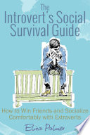The Introvert s Social Survival Guide