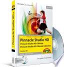 Pinnacle Studio HD
