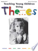 Teaching Young Children Using Themes