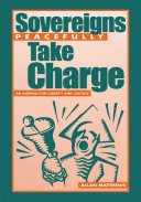download ebook sovereigns peacefully take charge pdf epub