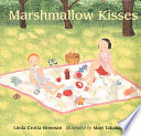 Marshmallow Kisses