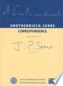 Grothendieck Serre Correspondence