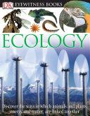 Dk Eyewitness Books Ecology