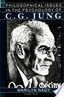 Philosophical Issues in the Psychology of C  G  Jung