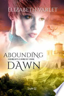 Abounding Dawn