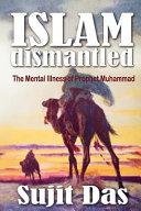 Islam Dismantled