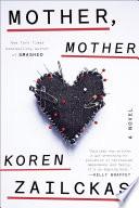 download ebook mother, mother pdf epub
