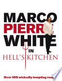 Marco Pierre White in Hell s Kitchen
