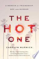 The Hot One Book PDF