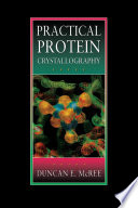 Practical Protein Crystallography book