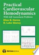 Practical Cardiovascular Hemodynamics