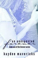 an unexpected forever