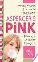 Asperger s in Pink