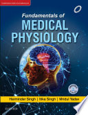 Fundamentals Of Medical Physiology Ebook