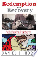 Redemption and Recovery