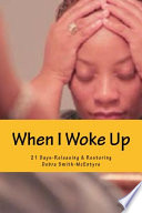 When I Woke Up