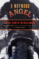 A Wayward Angel The Hell S Angels Motorcycle Club