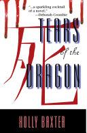download ebook tears of the dragon pdf epub