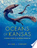 Oceans of Kansas  Second Edition