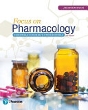 Focus on Pharmacology
