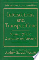 Intersections and Transpositions